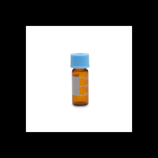 10 mm Vial Kits