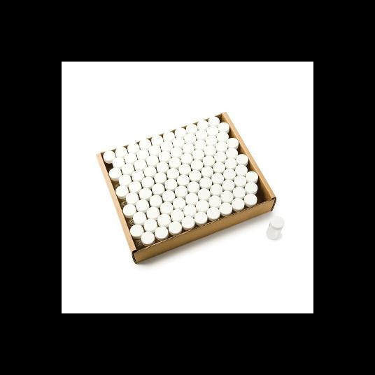 Thermo Scientific Storage Vials and Caps