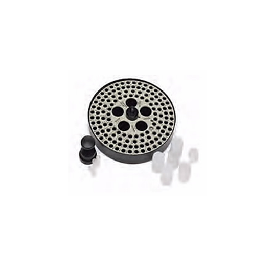 Accessories for Graphite Furnace AAS