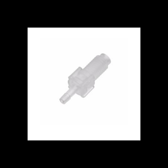 Adaptors for PerkinElmer
