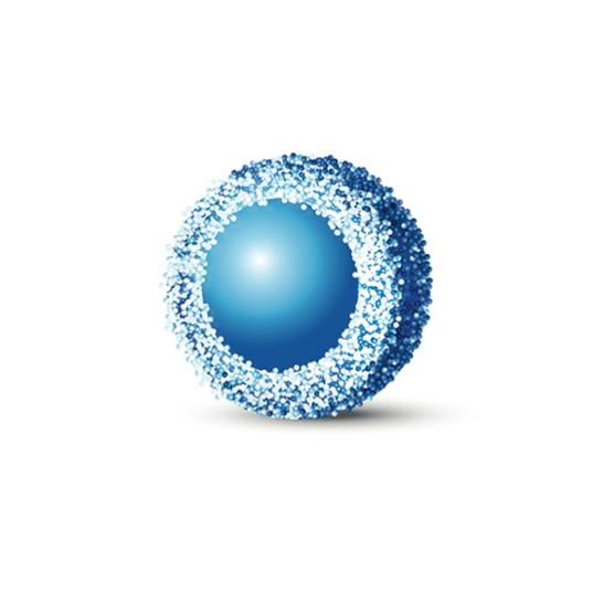 HALO® BioClass Semi-prep