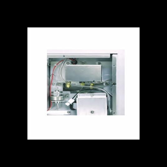 Electron Capture Detector (ECD) Parts