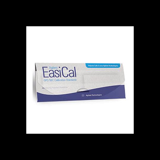 EasiCal