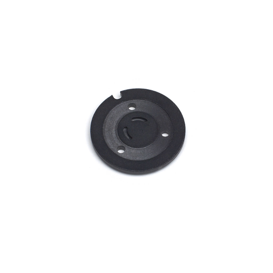Valve Replacement Parts for Thermo/Dionex LC Systems