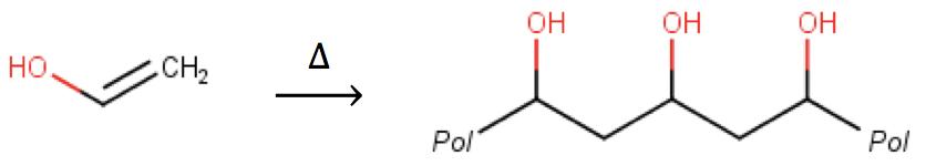 Polymeric HPLC Columns