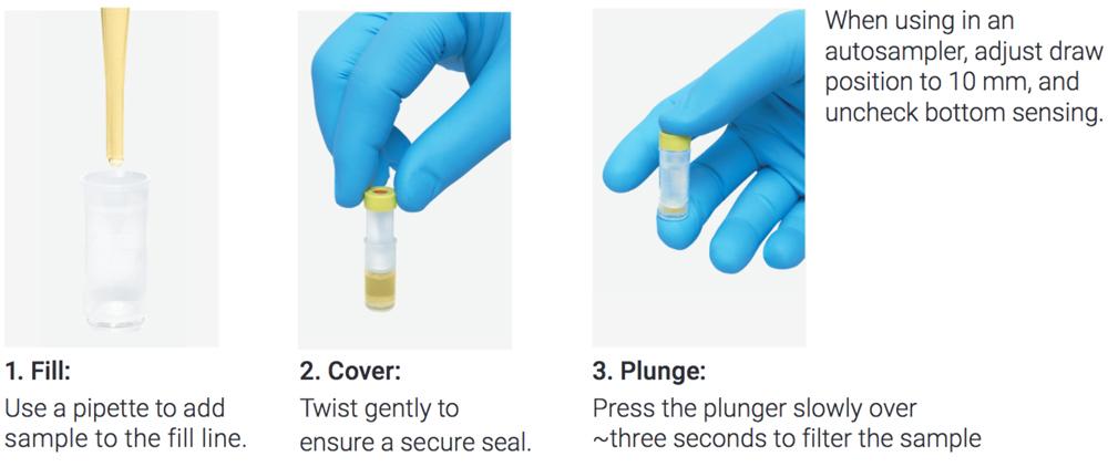Agilent-filter-vials