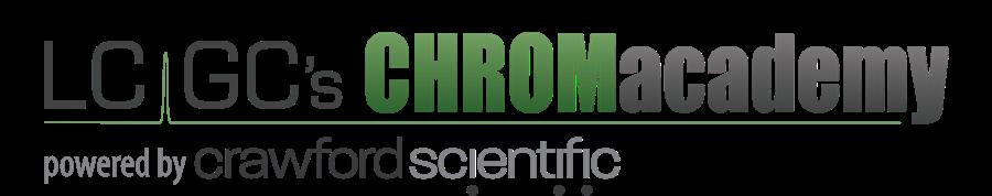 CHROMacademy