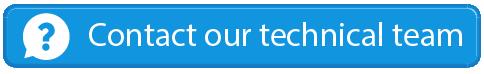 contact technical team